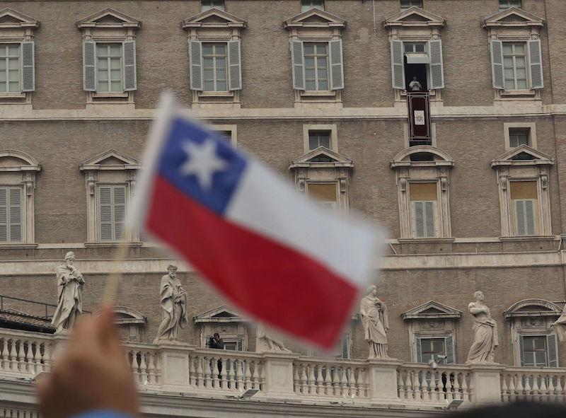 Papa-Chile.jpg