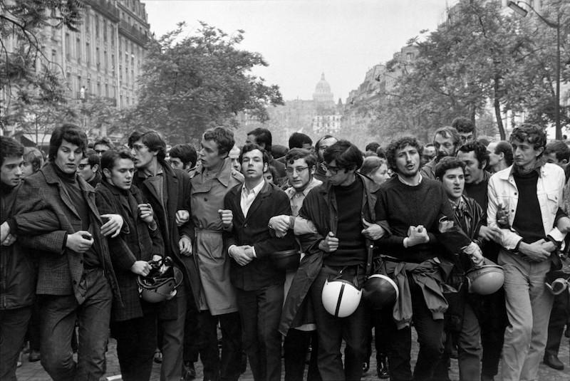 jovenes_1968.jpeg