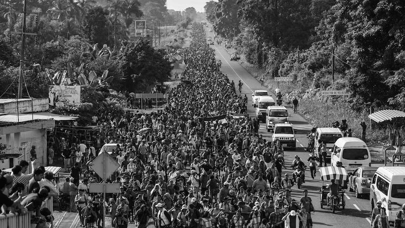 honduras_migration.jpg