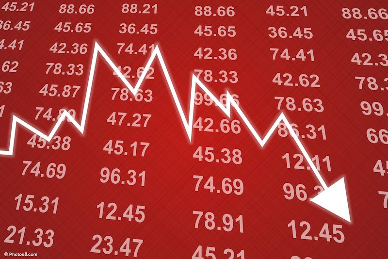 stock_down.jpg