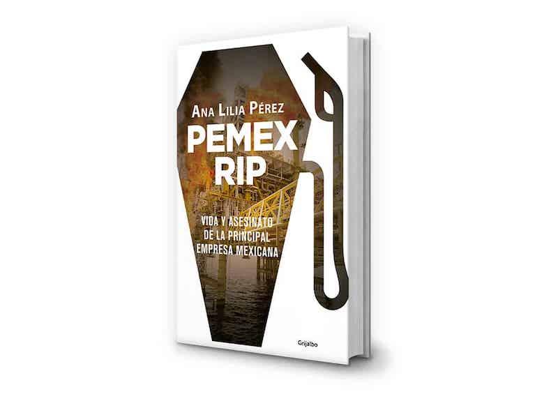 pemex_rip.jpg