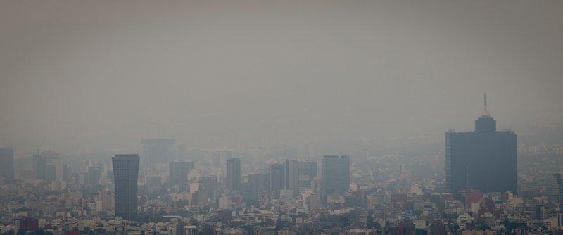 pollution.jpg