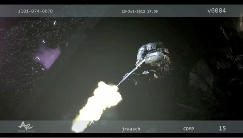 Screen Shot 2013-03-04 at 9.35.09 PM.png