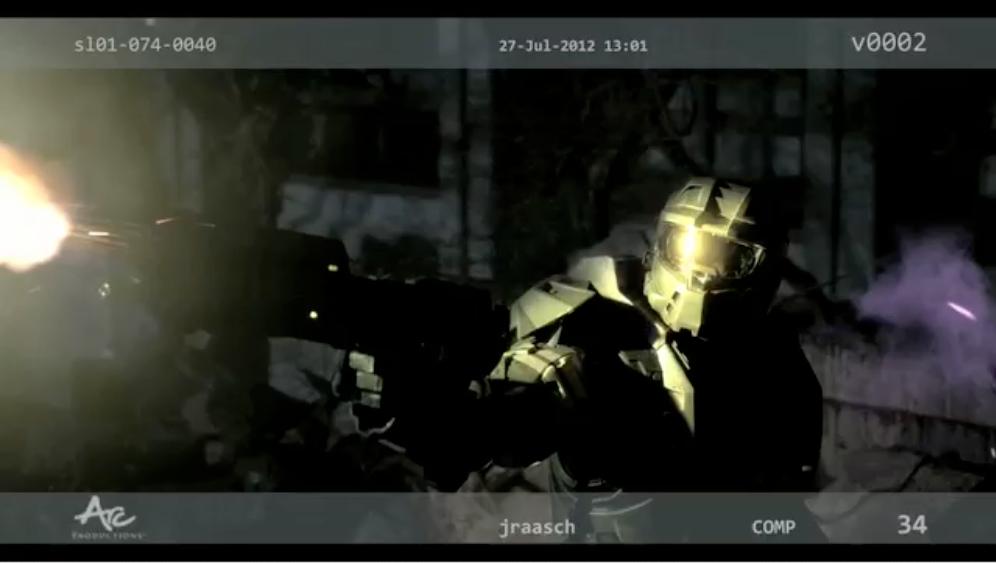 Screen Shot 2013-03-04 at 9.34.07 PM.png