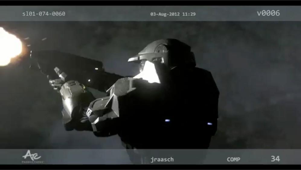 Screen Shot 2013-03-04 at 9.34.48 PM.png