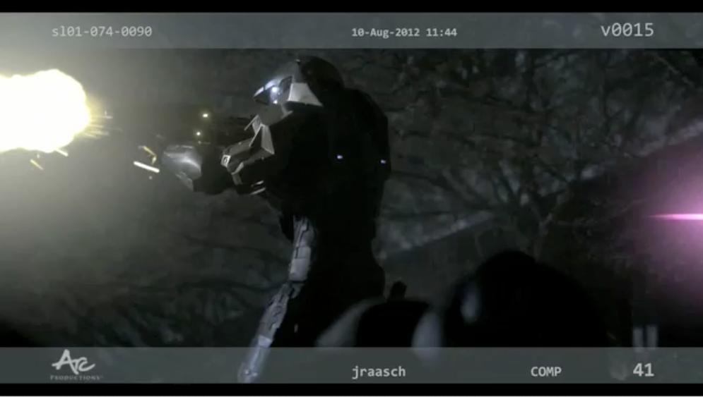 Screen Shot 2013-03-04 at 9.35.37 PM.png