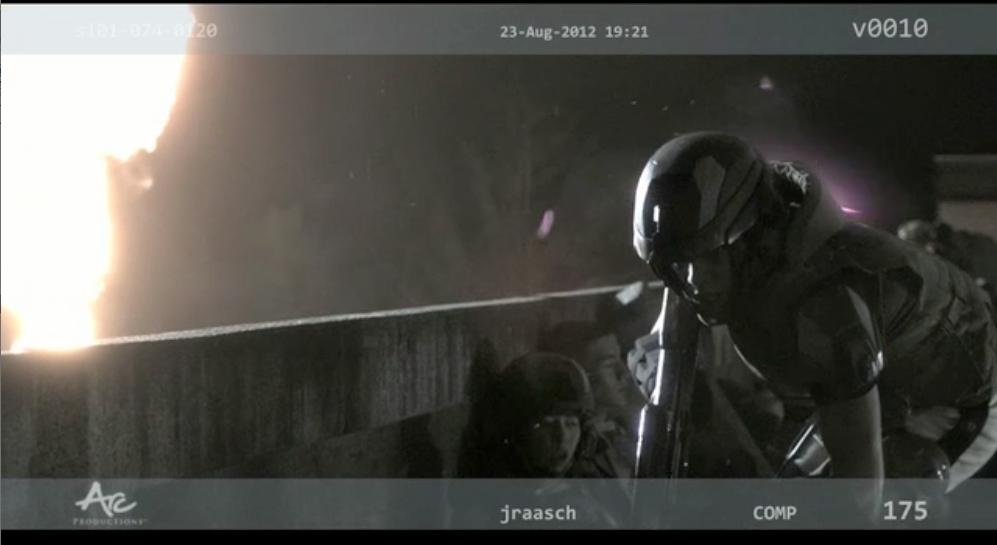 Screen Shot 2013-03-04 at 9.36.15 PM.png
