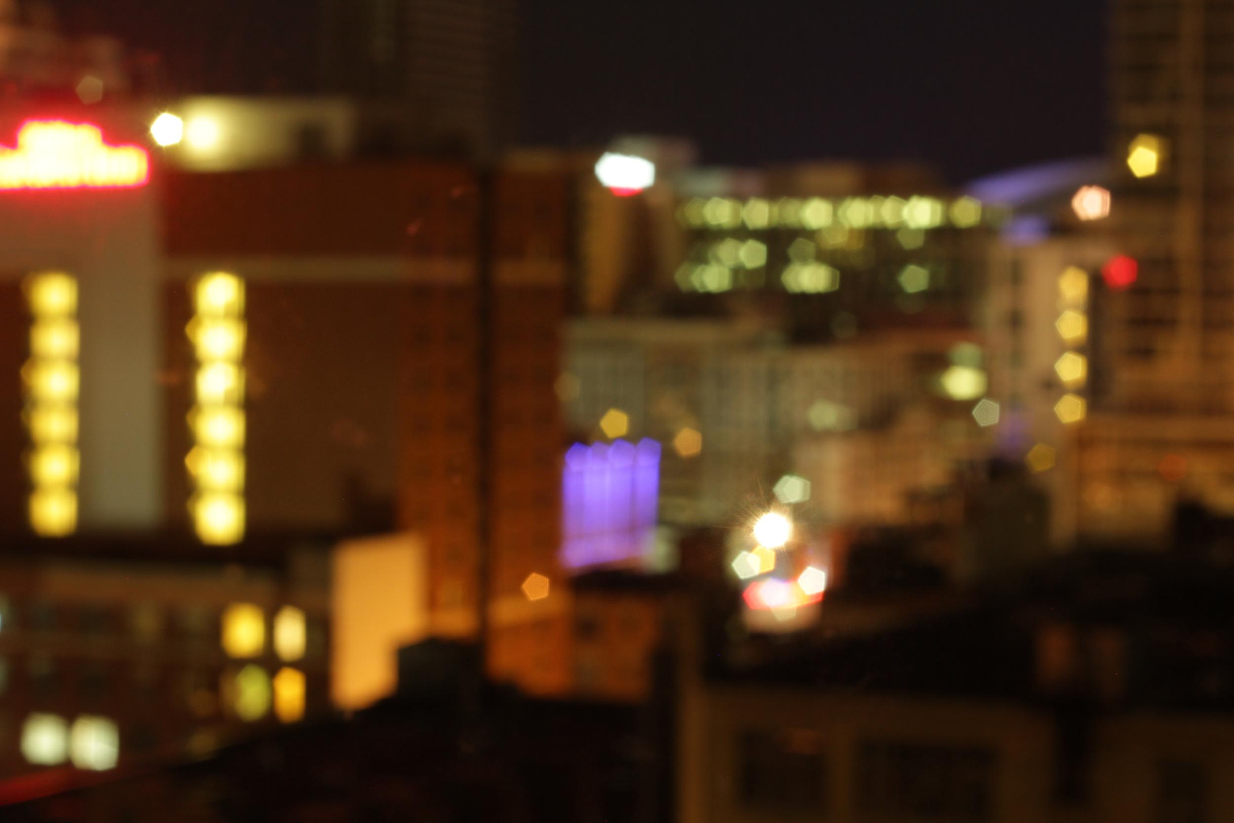 Same shot, in camera defocus (click for full image)