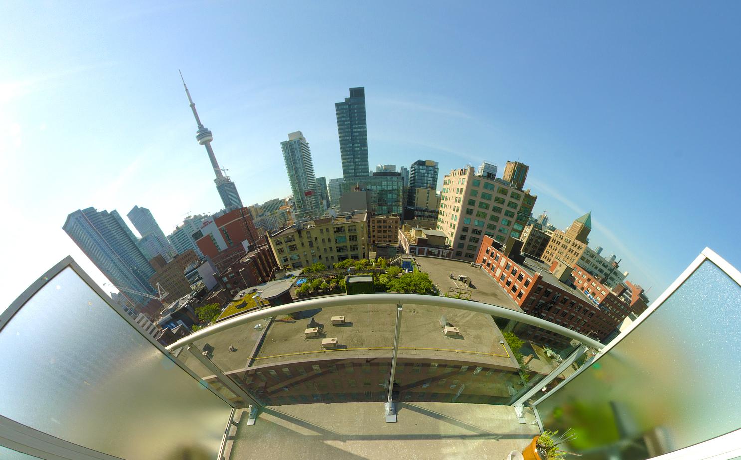 Toronto_LittlePlanetB_hdr.jpg