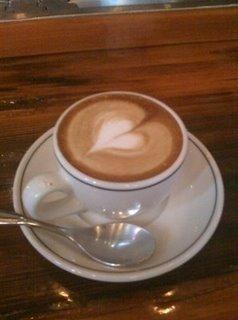 Artifact Coffee - Baltimore, MD