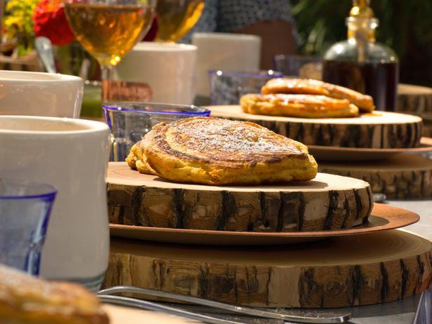 original_Jeanine-Hays-Leon-Belt-photos-Thanksgiving-brunch-pumpkin-pancakes_s4x3_lg.jpg