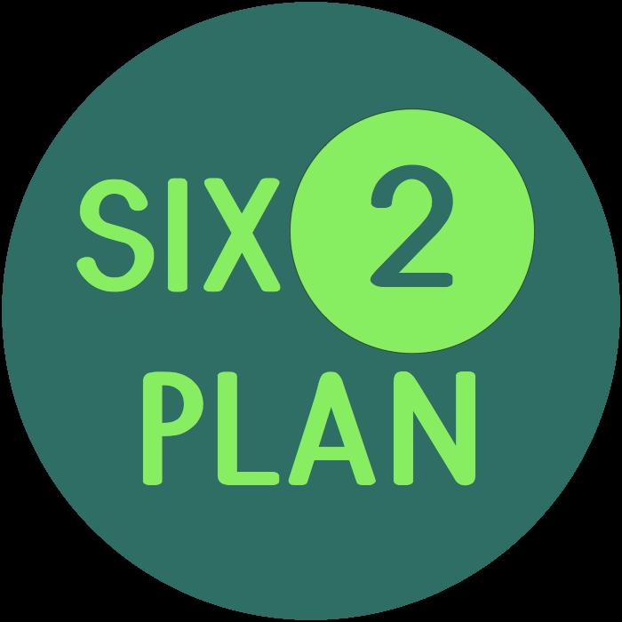 Six(2)Plan-logo-background.png