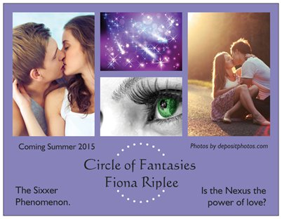 Circle of Fantasies