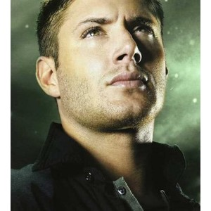 Right Image   from http://www.polyvore.com/jensen_ackles/collection?id=2946437