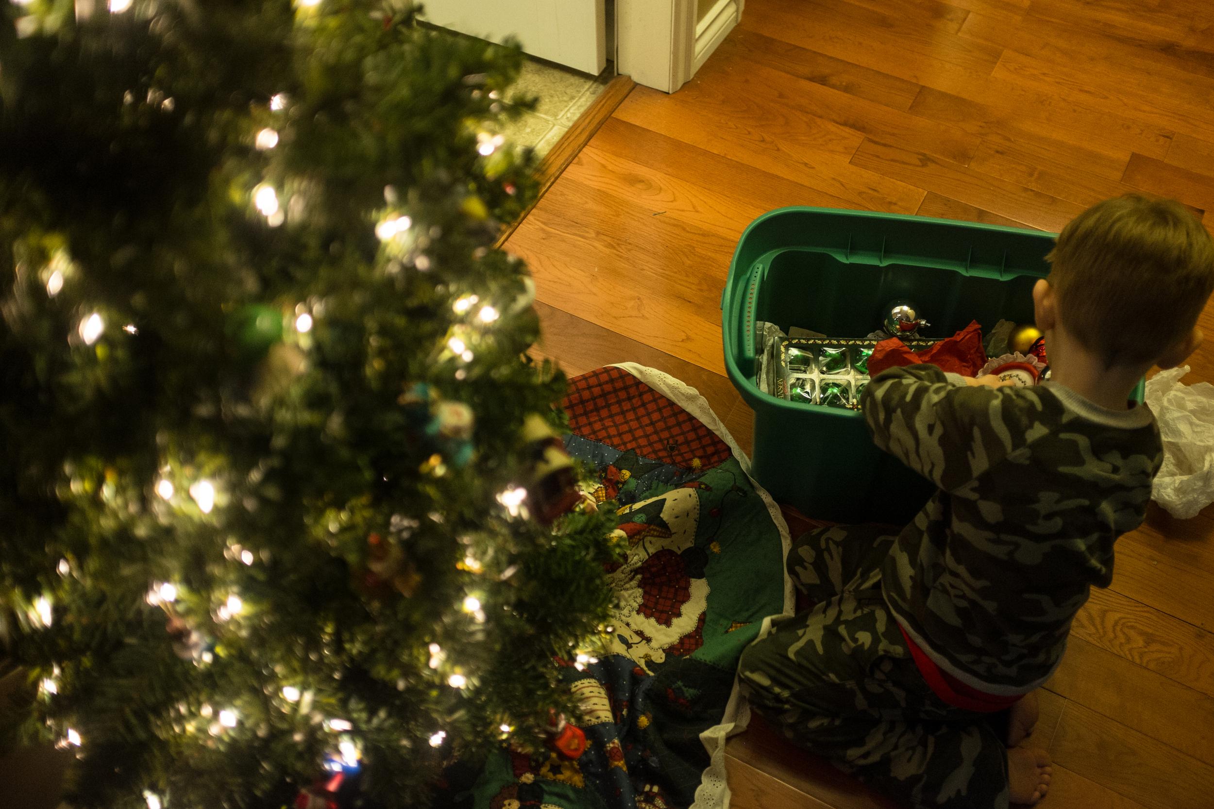 Christmas D - 21.12.2014-1.jpg