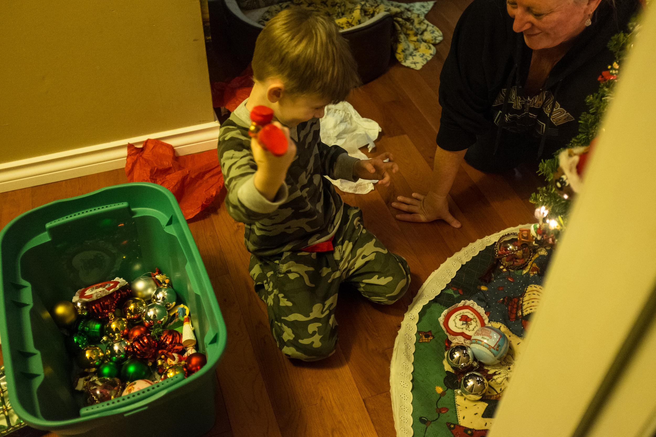 Christmas D - 21.12.2014-5.jpg