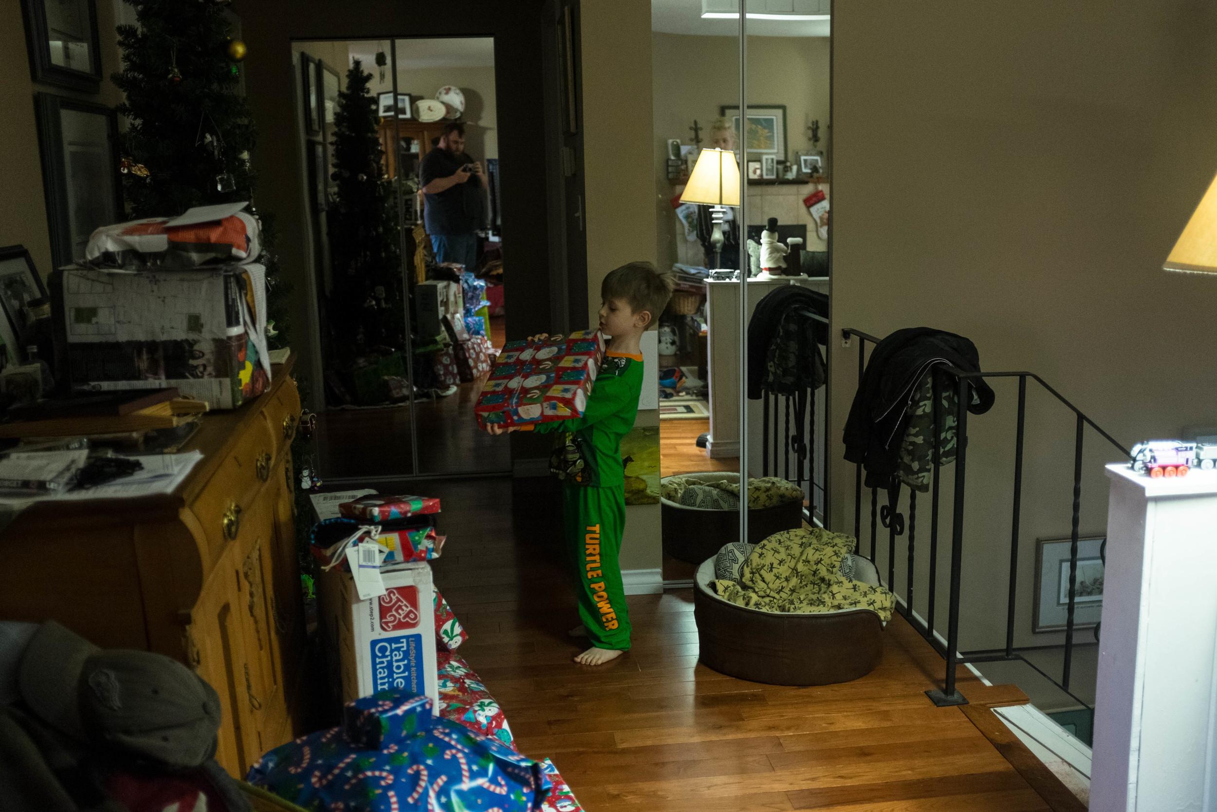 Christmas D - 24.12.2014-14.jpg