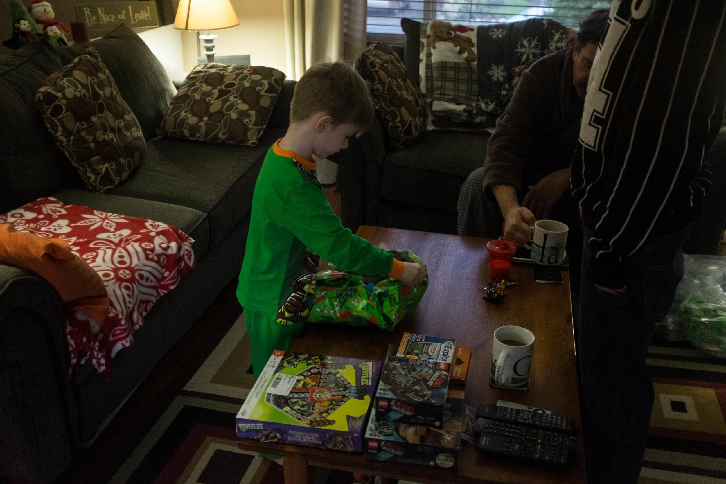 Christmas D - 24.12.2014-13.jpg