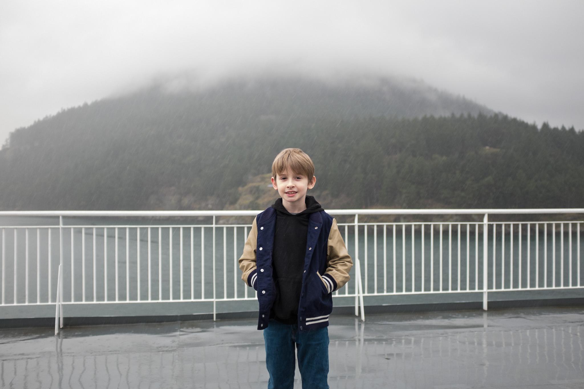 Dalix Vancouver - 06.01.2018-1.jpg