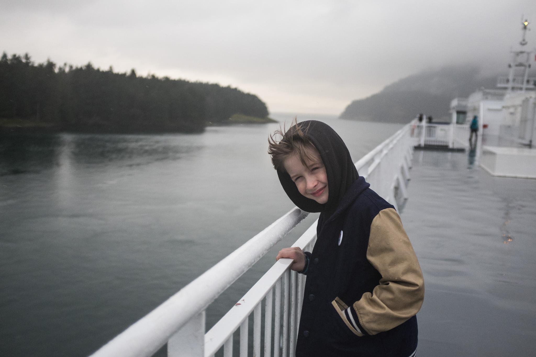 Dalix Vancouver - 06.01.2018-6.jpg
