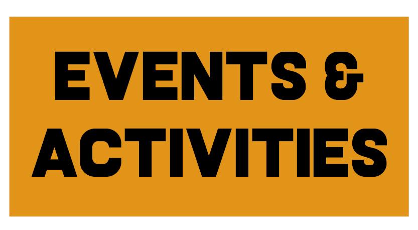 Events3.jpg