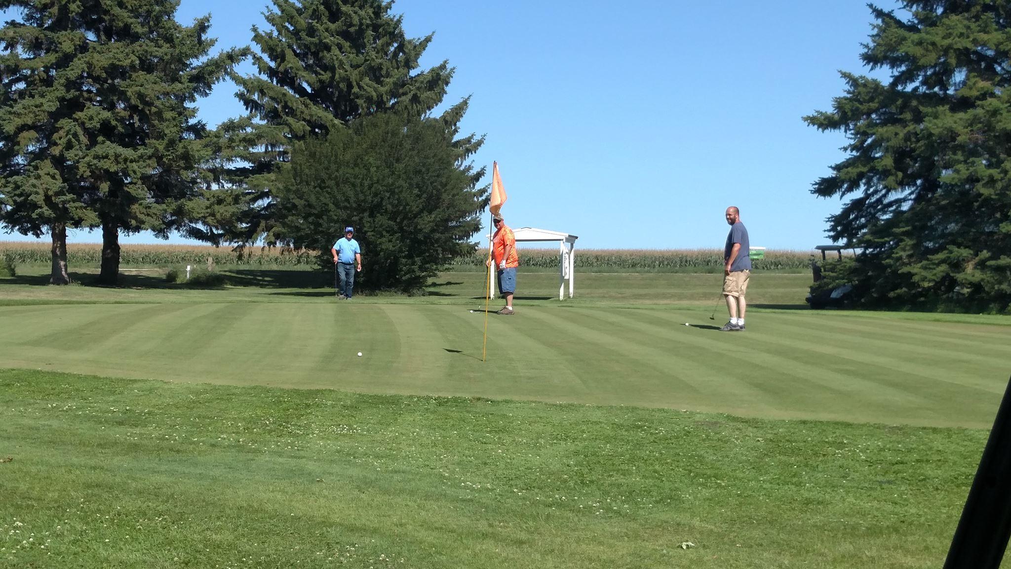 GolfClub (4).jpg