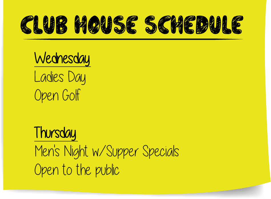 Clubhouseschedule.png
