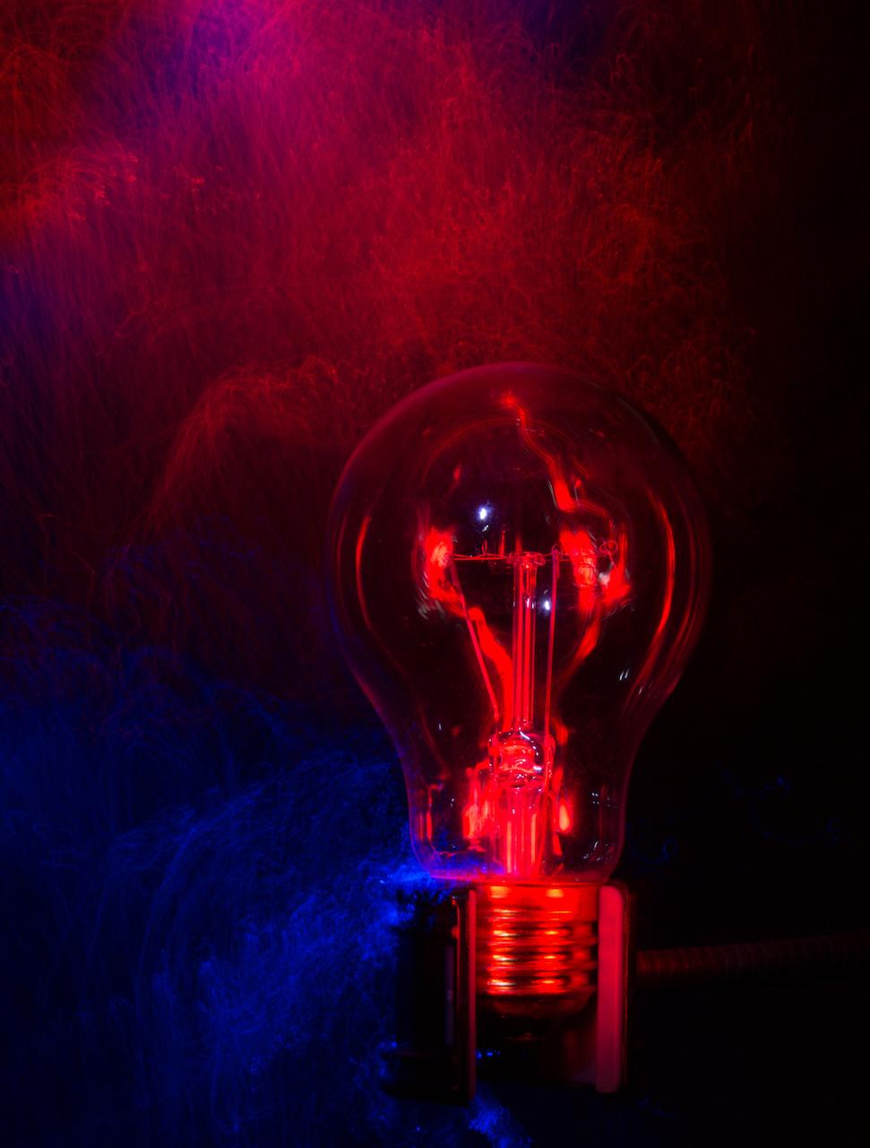 light painting bulb-024.jpg