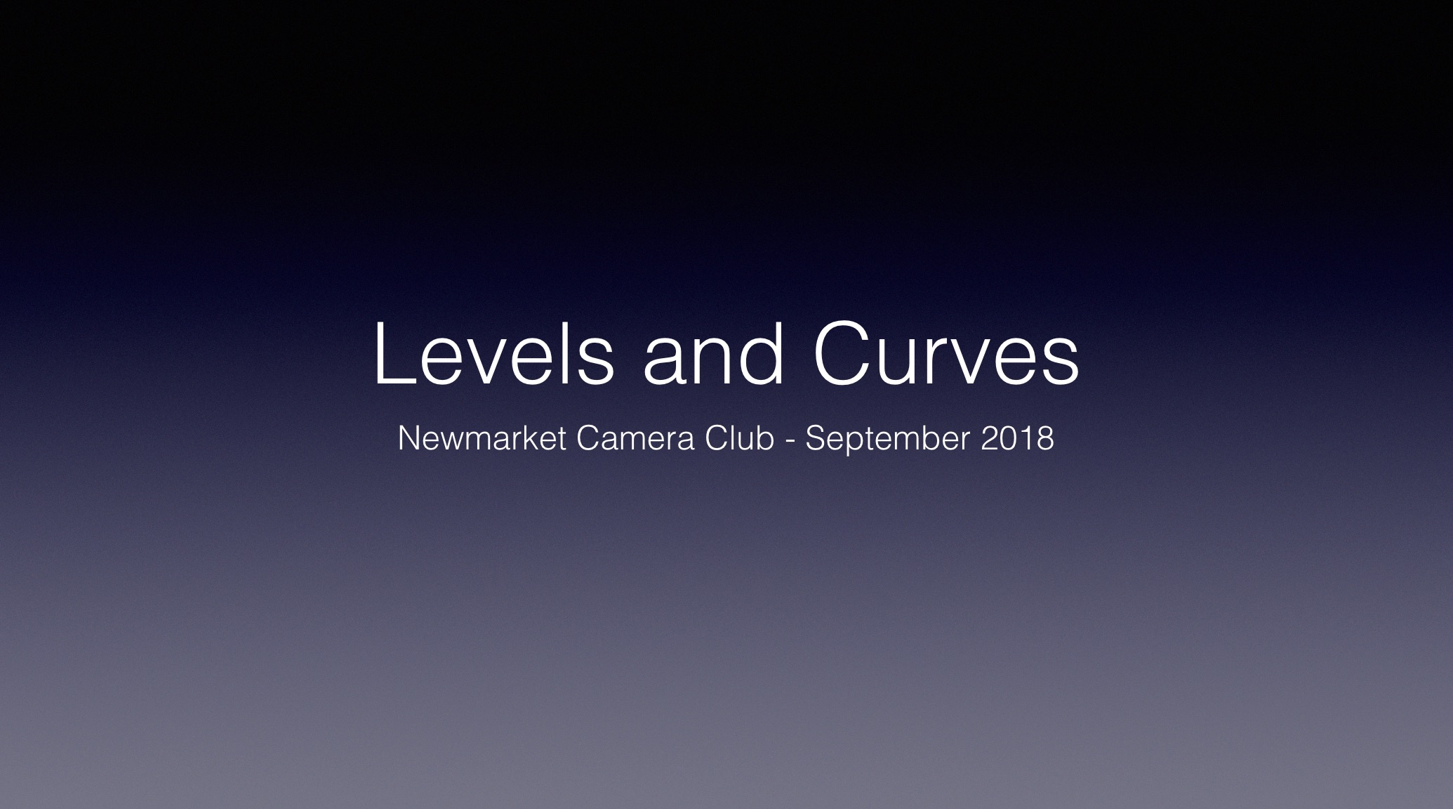Window_and_Levels_and_Curves.jpg