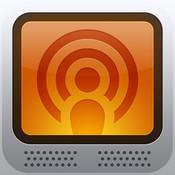 Instacast for iPhone
