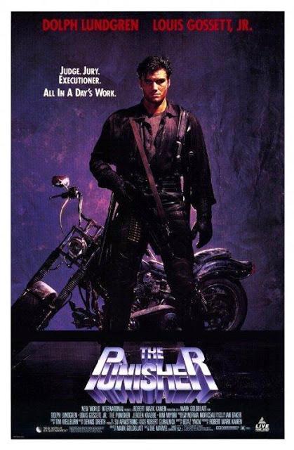 The Punisher 1989 poster.jpg