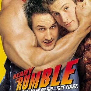 Ready_to_rumble_poster.jpg
