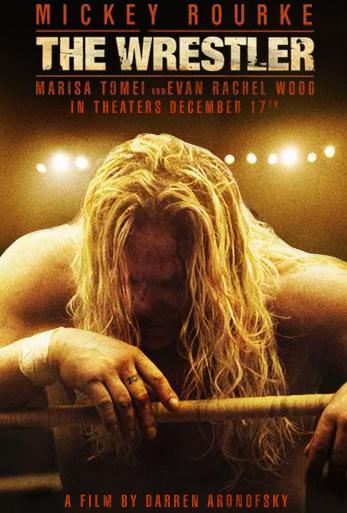 the-wrestler.png