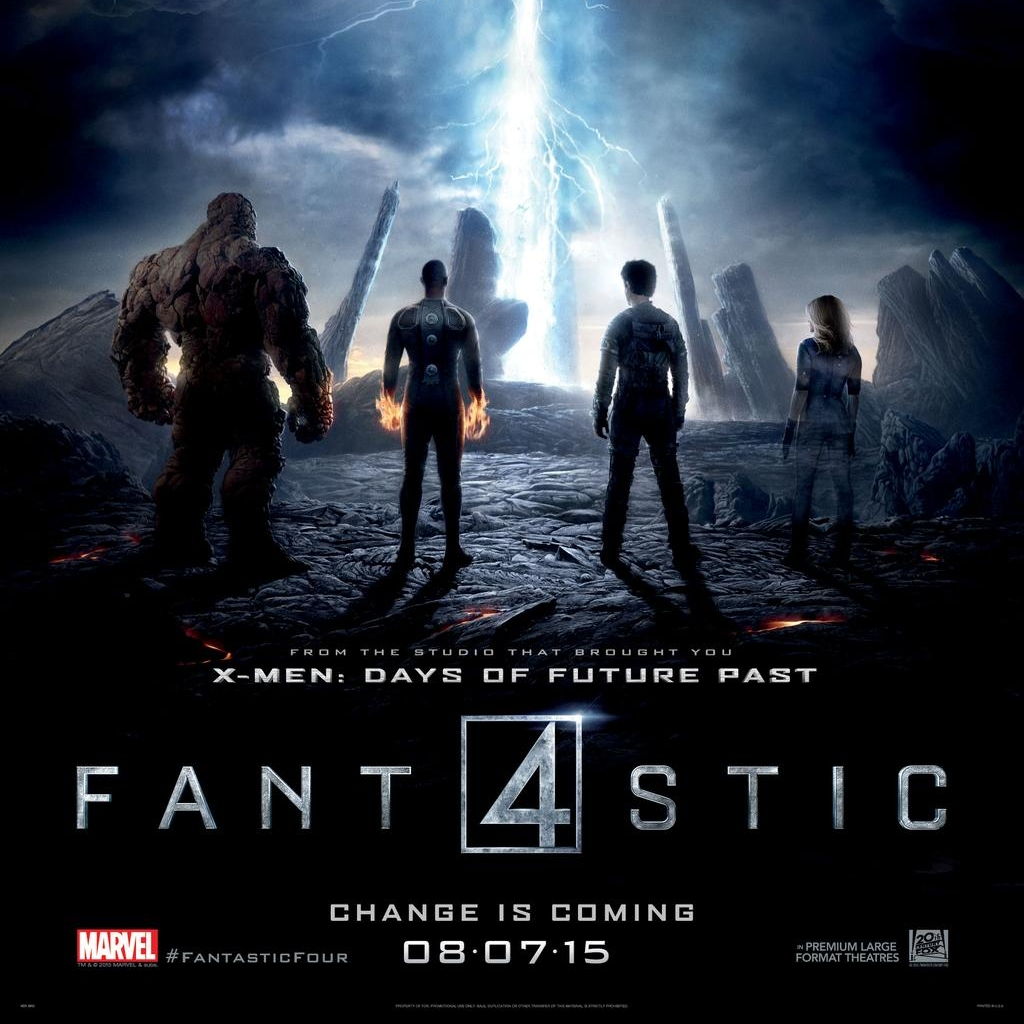 fantastic-four-poster.jpg