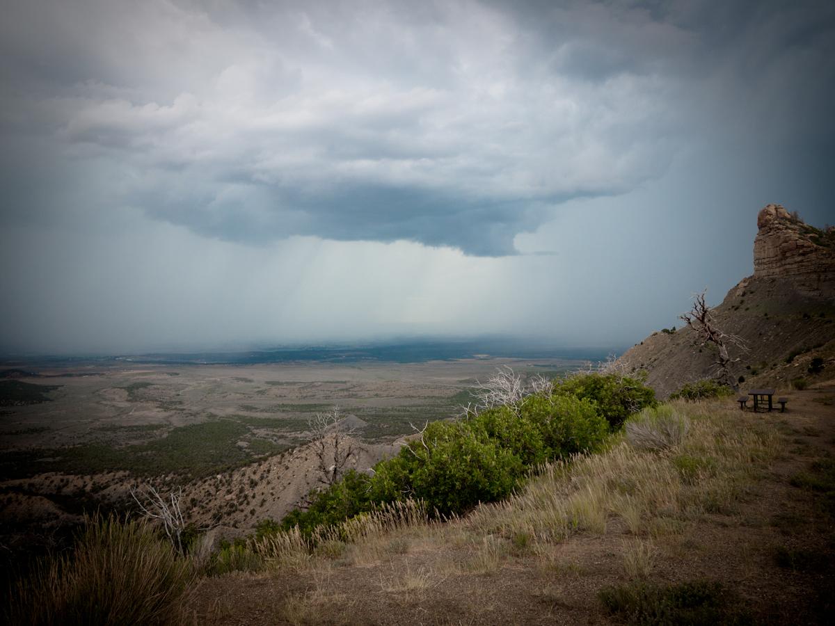 Mesa Verde-4.jpg