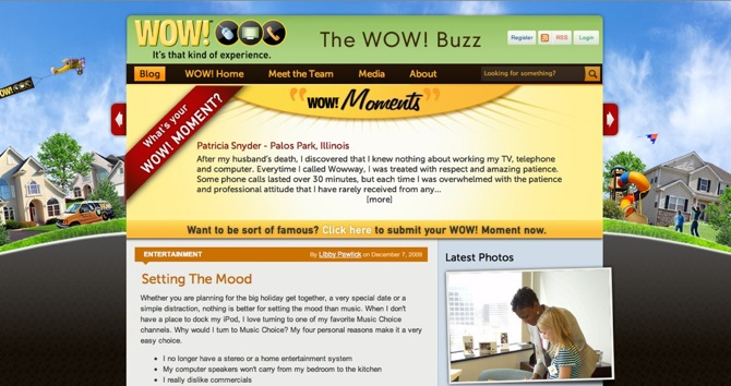 The WOW! Buzz-Blog-1