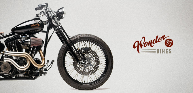 Wonder-Bikes-postcard-1