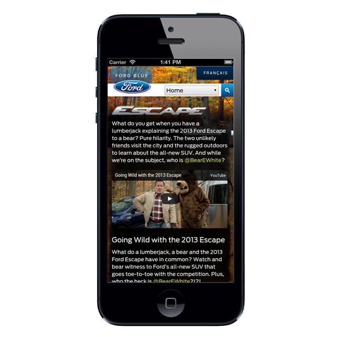 iPhone5-670
