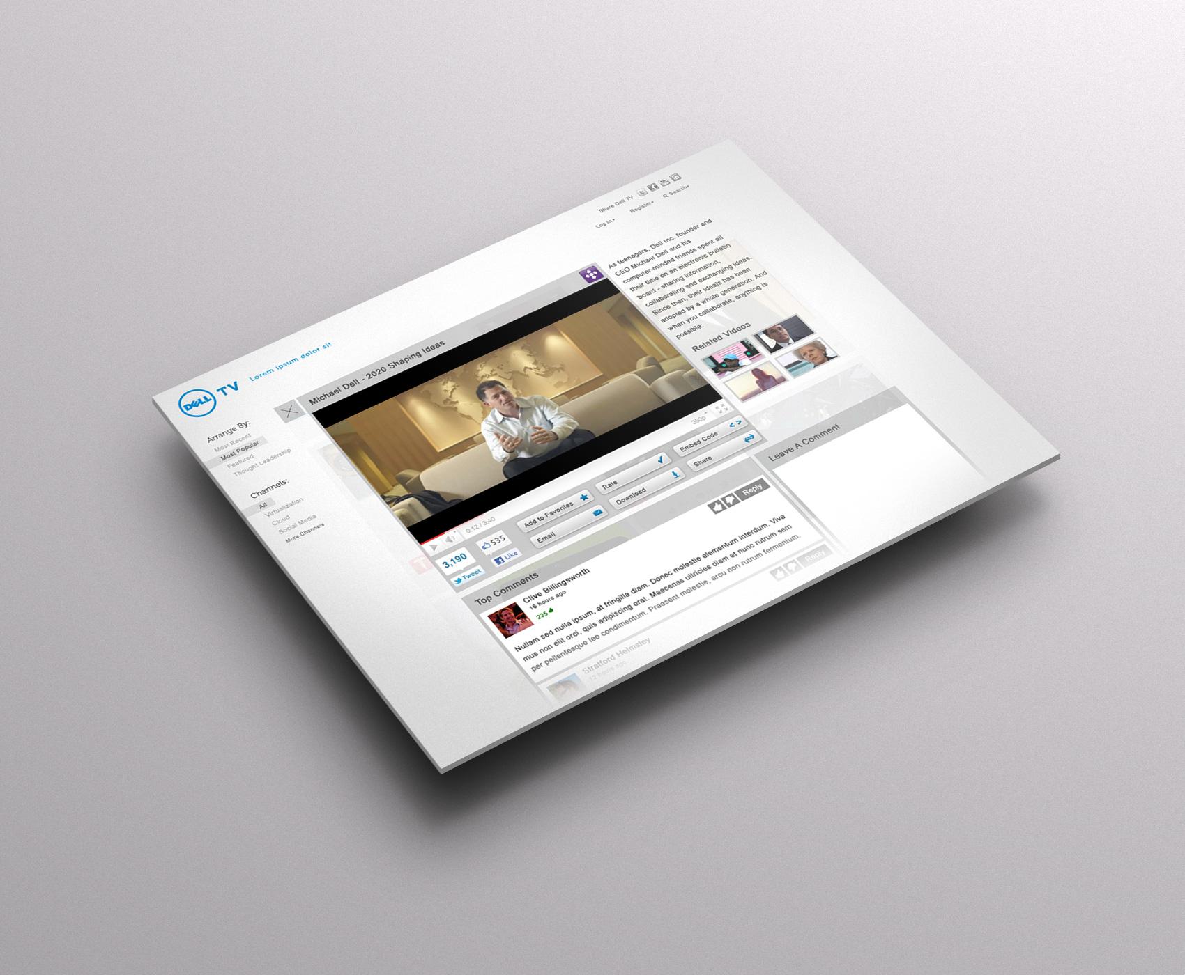 DellTV-4.jpg