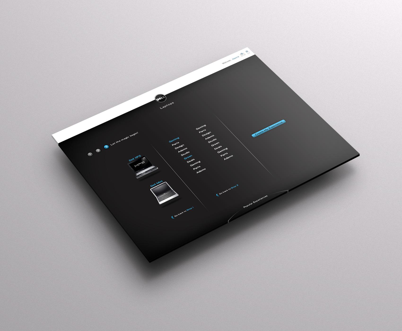 DellExperience-1.jpg
