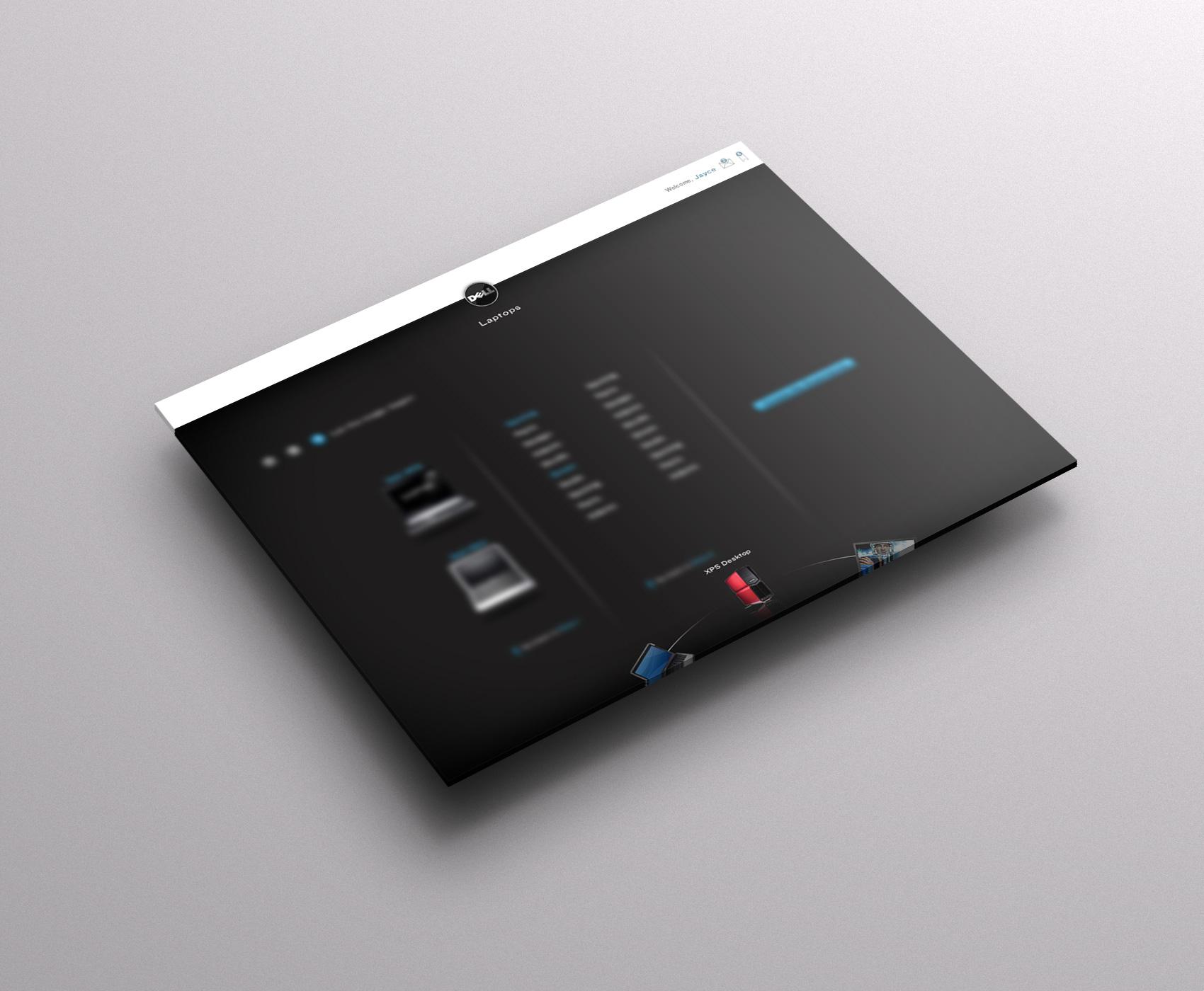 DellExperience-2.jpg
