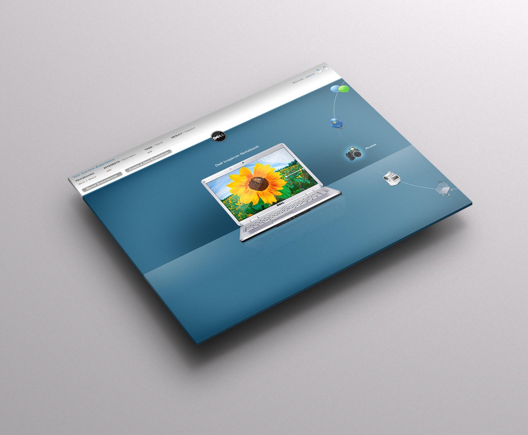DellExperience-3.jpg