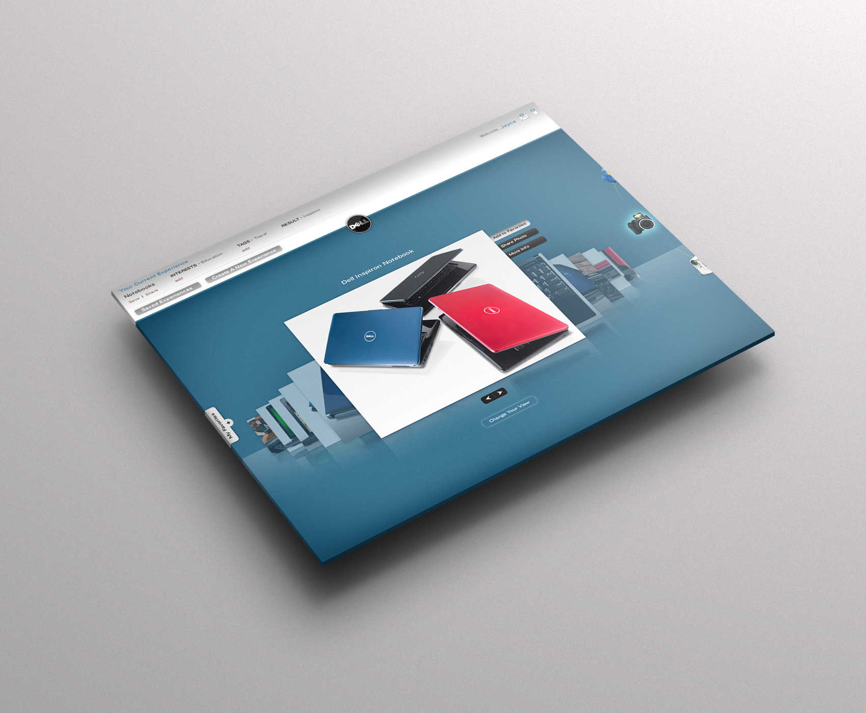 DellExperience-4.jpg