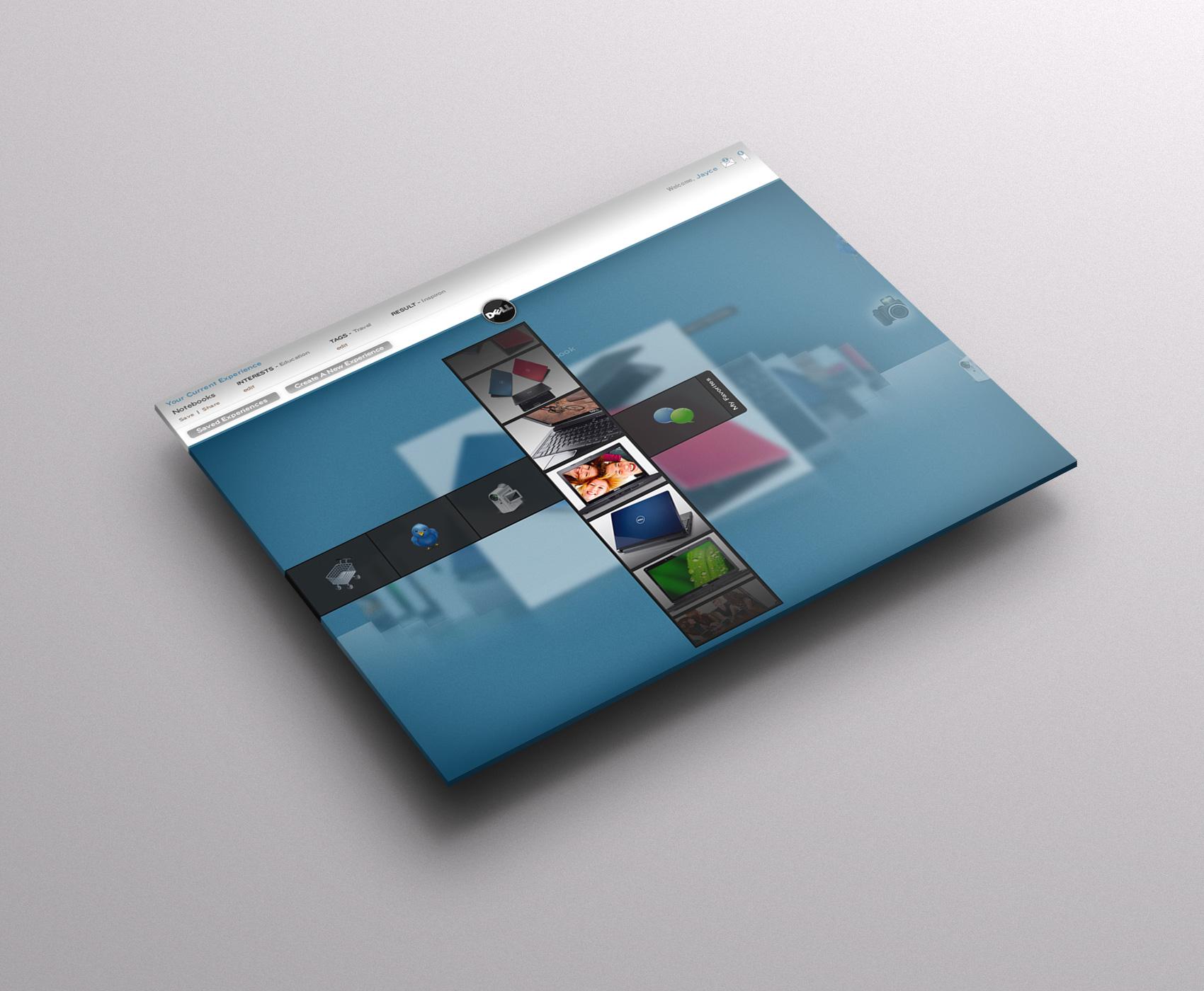 DellExperience-5.jpg