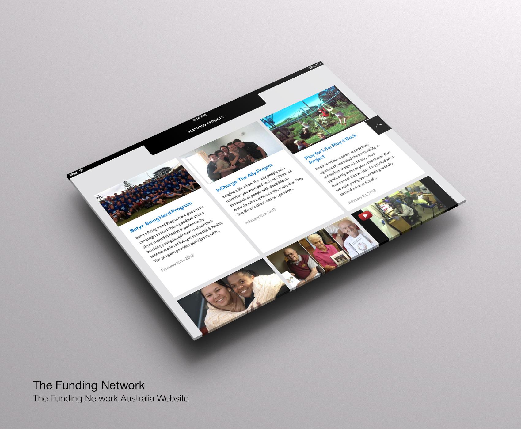 Funding-2.jpg