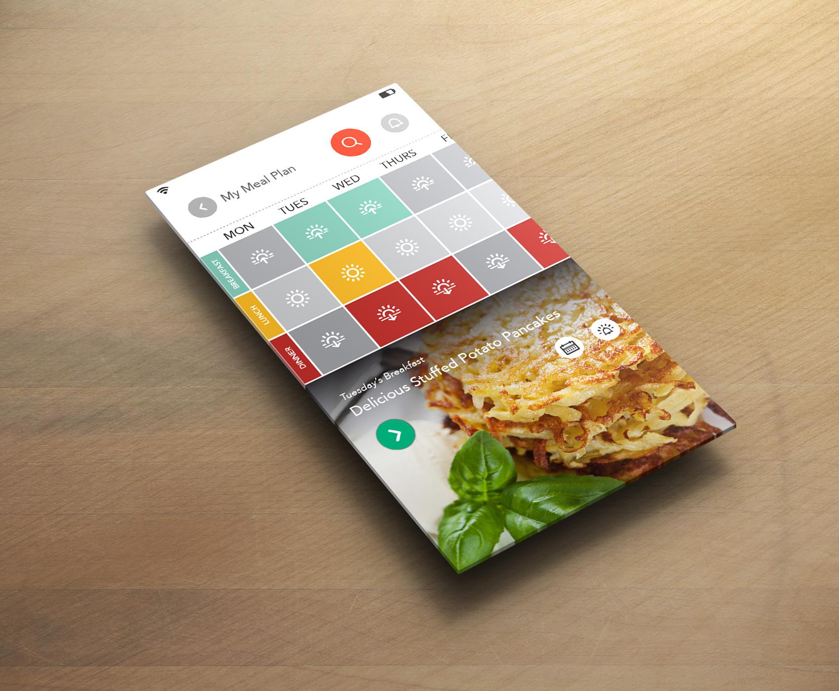 05_2014-05-29--My-Meal-Plan_CR_03-10.jpg