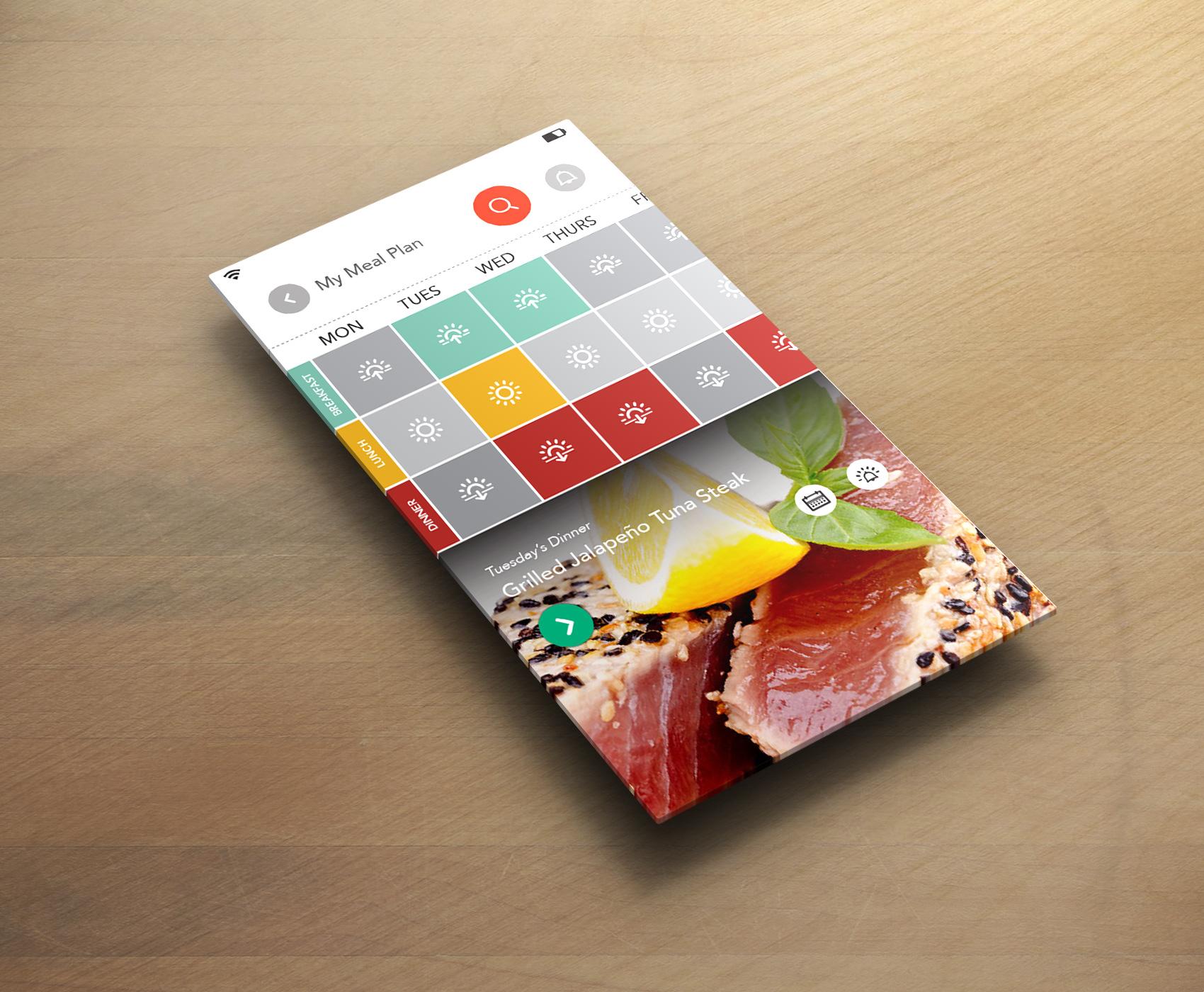 05_2014-05-29--My-Meal-Plan_CR_03-12.jpg