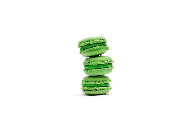 DSC_6939-mac-green-stack-copy.jpg