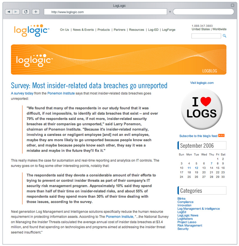 loglogic_slide3.jpg