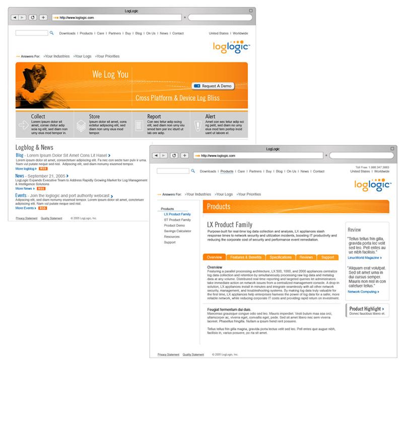 loglogic_slide10.jpg